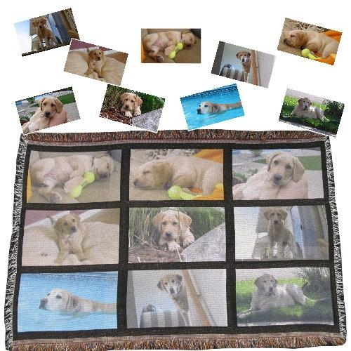 pet-memorial-gifts-j7z8wC